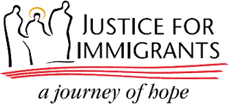 Statement from the Most Rev. Daniel E. Flores, Bishop of Brownsville on the Separation of Immigrant Parents and Children