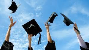 Calling All 2019 Graduates!