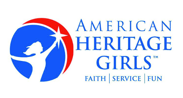 American Heritage Girls Program
