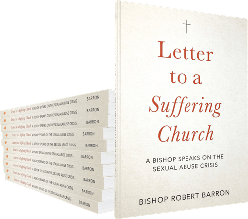 "Discussion of ""Letter to a Suffering Church"""