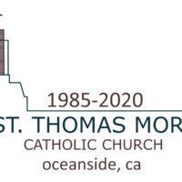 STM Online Mass