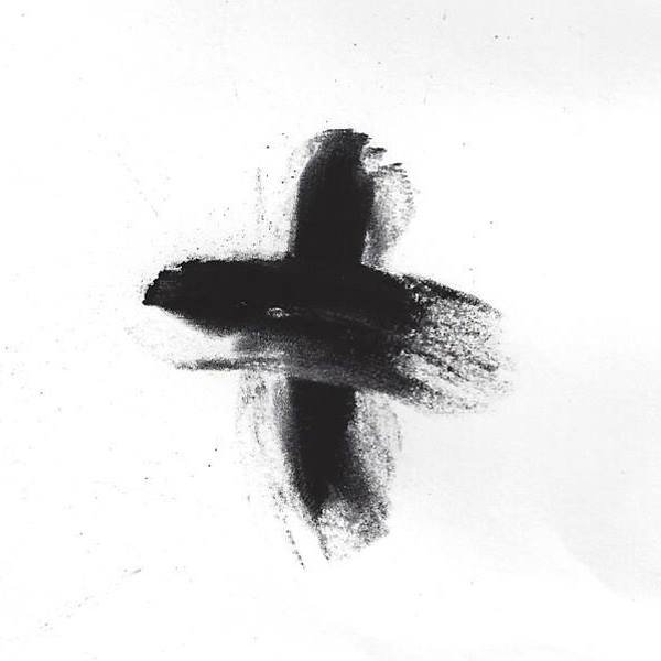 Ash Wednesday Liturgy of the Word with Blessing and Imposition of Ashes