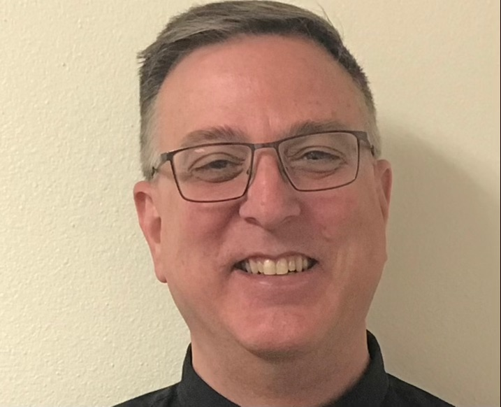Message from the Pastor on September 19