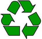 Creation Care Team Recycling Event, Saturday, August 7, 9:00am-12:00noon