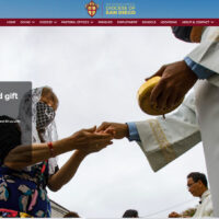 Be Renewed–Eucharistic Initiative: The Real Presence of Christ–September 19